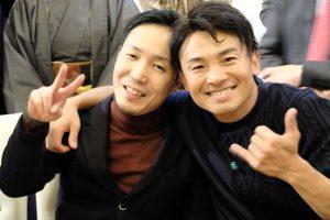 春翠/シンガーソングライター